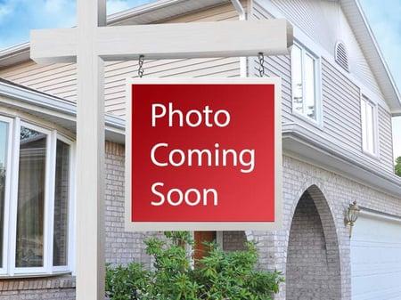 3630 High Point Lane SW Atlanta, GA - Image 2