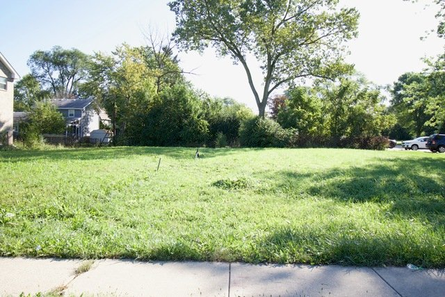 1575 S meyers Road Lombard, IL - Image 0