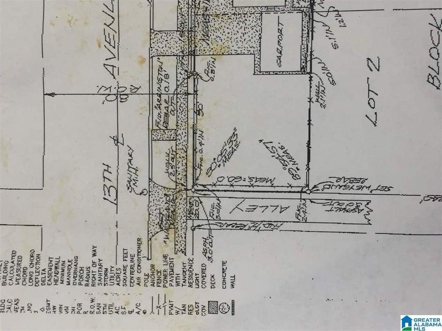 3113 13Th Avenue # 1 Birmingham, AL - Image 1