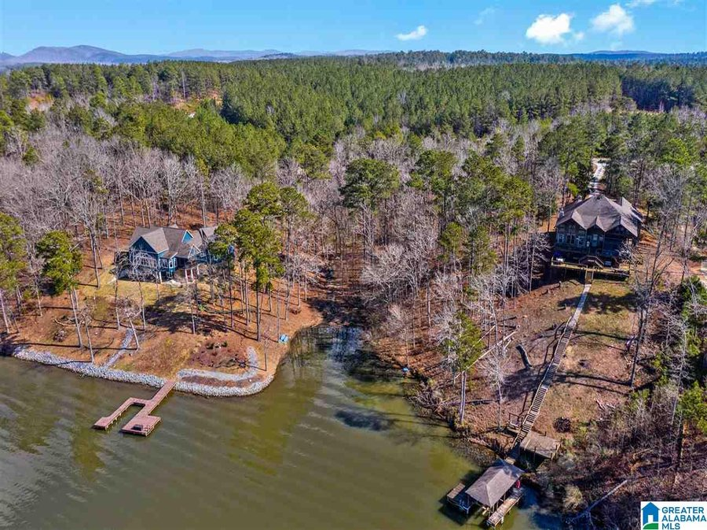 Shore Side Ln # Lot 130 Sylacauga, AL - Image 0