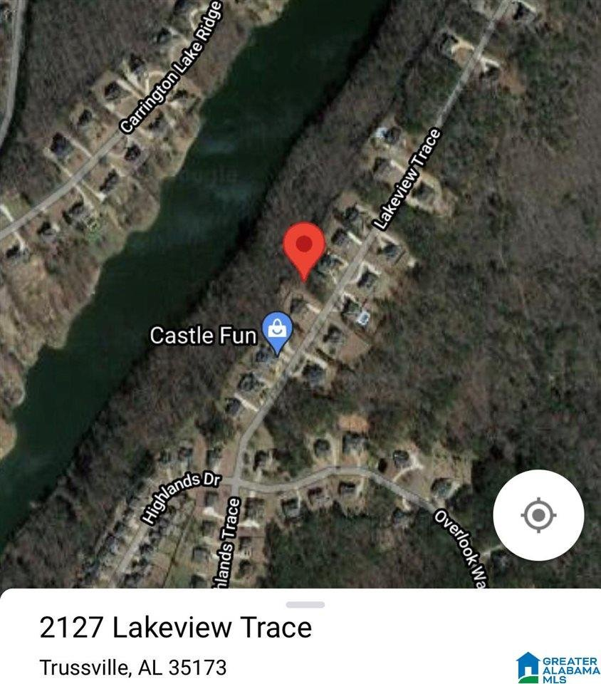 2127 Lakeview Trace # 544 Trussville, AL - Image 0