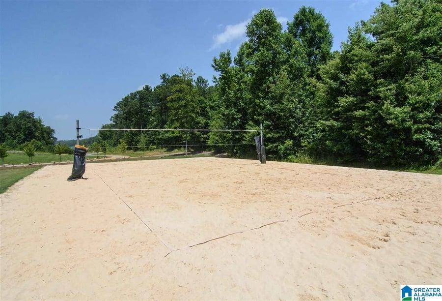 2127 Lakeview Trace # 544 Trussville, AL - Image 2