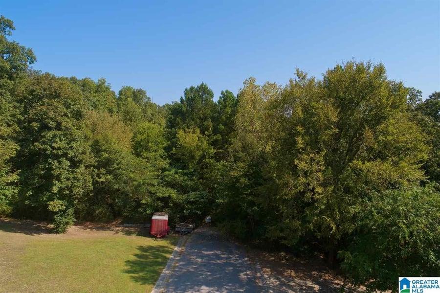 Round Hill Road # 0 Pelham, AL - Image 1