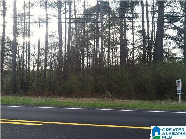 8335 Gadsden Highway # 1 Trussville, AL - Image 0