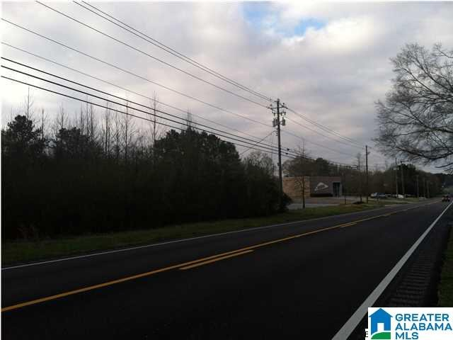 8335 Gadsden Highway # 1 Trussville, AL - Image 1