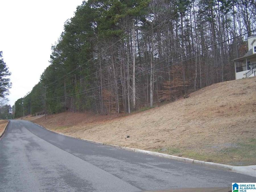Heritage Road # 7 Oneonta, AL - Image 0