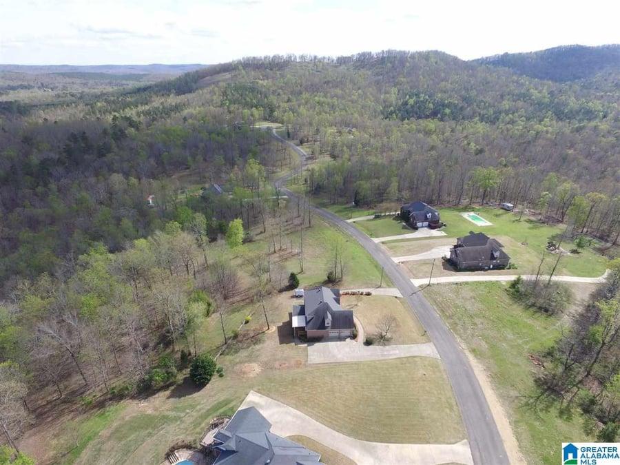 523 Stone Ridge Drive # 23, 24, & 25 Springville, AL - Image 2