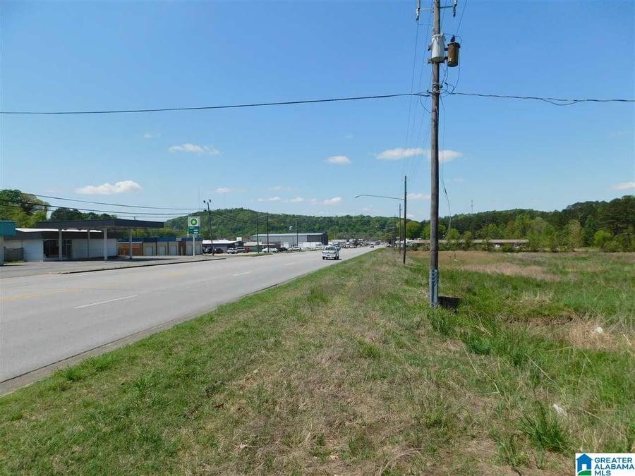 0 Highway 231 # 0 Oneonta, AL - Image 2