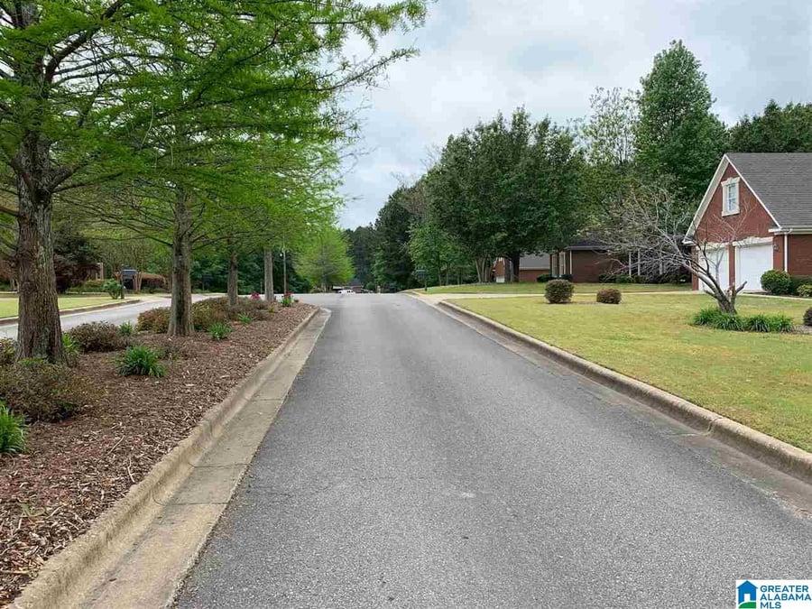 611 Remington Court Se # 55 Jacksonville, AL - Image 1