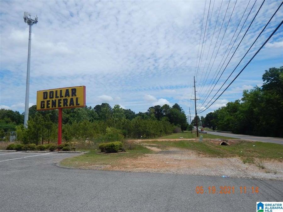 1724 Sw 4Th Avenue # lot 6 Bessemer, AL - Image 0