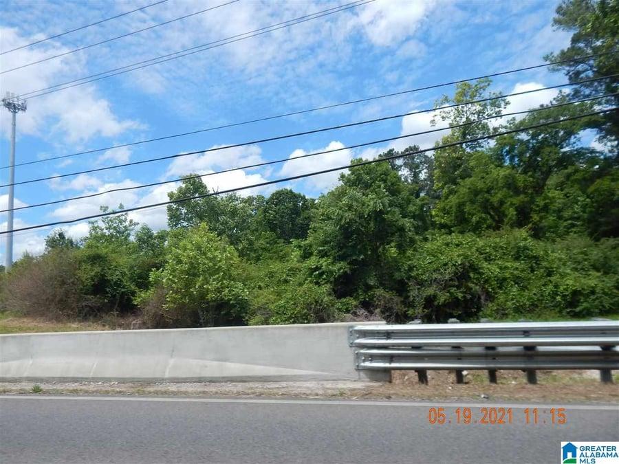 1724 Sw 4Th Avenue # lot 6 Bessemer, AL - Image 1