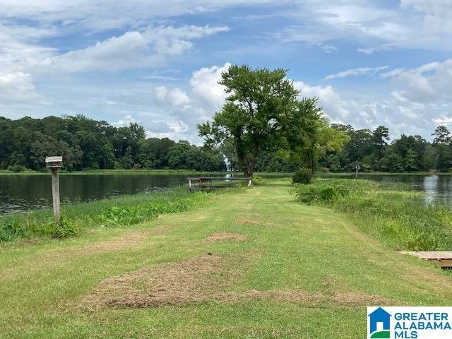 37 Starboard Drive # Lots 1&2 Shelby, AL - Image 0