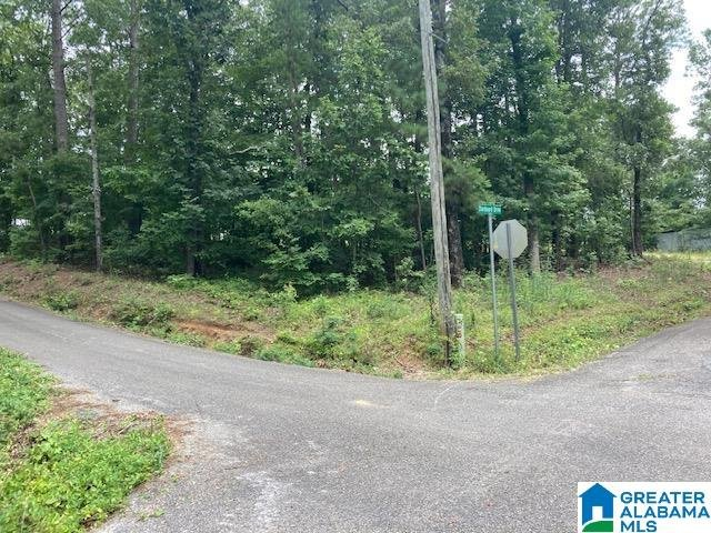 37 Starboard Drive # Lots 1&2 Shelby, AL - Image 1