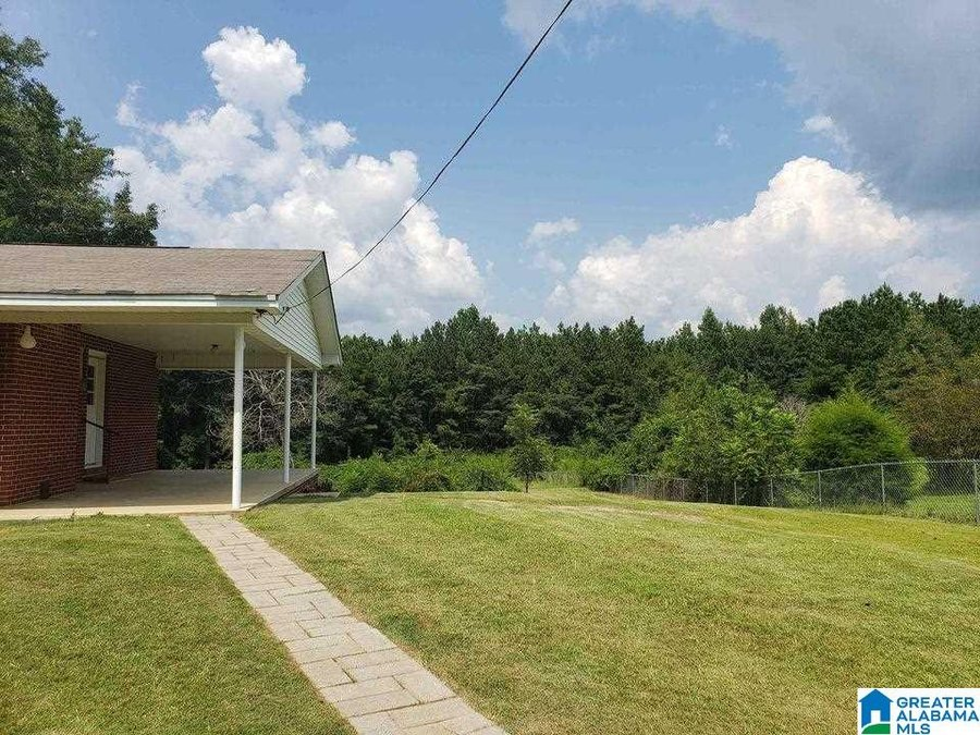 960 County Road 229 Thorsby, AL - Image 2