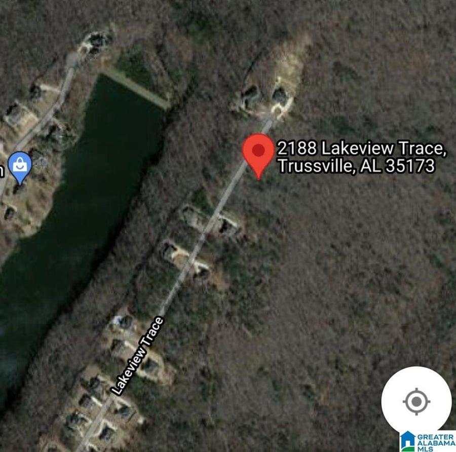 2188 Lakeview Trace # 565 Trussville, AL - Image 0