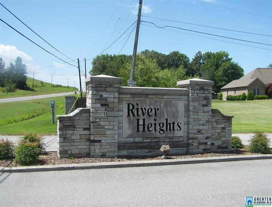 River Heights Drive # LOT 16 Cleveland, AL - Image 0