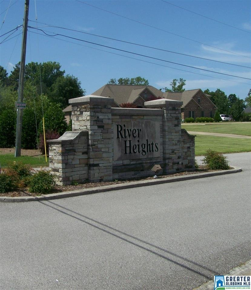 River Heights Drive # LOT 16 Cleveland, AL - Image 1