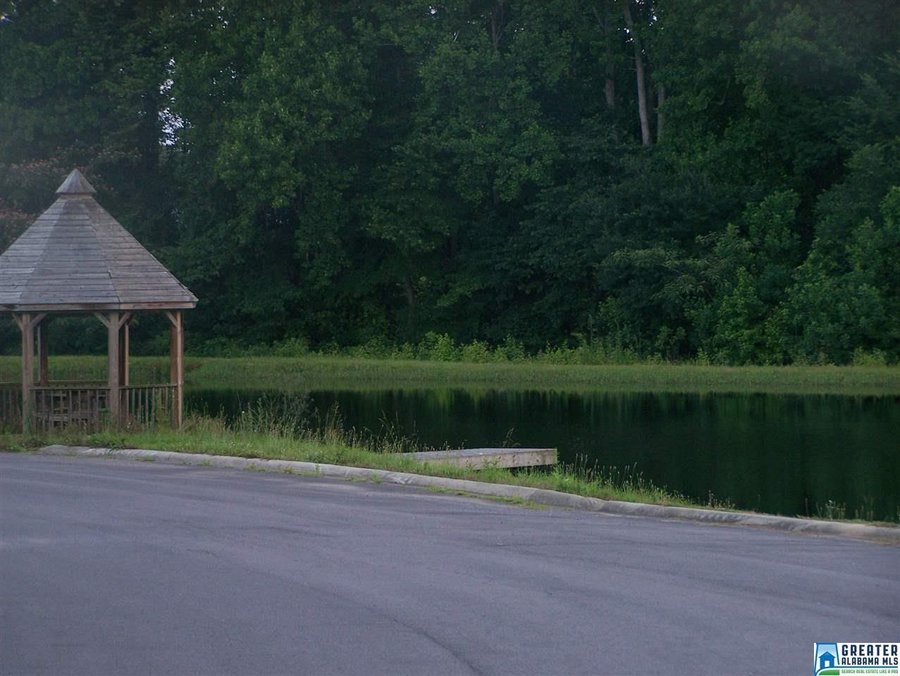 River Heights Drive # LOT 16 Cleveland, AL - Image 2