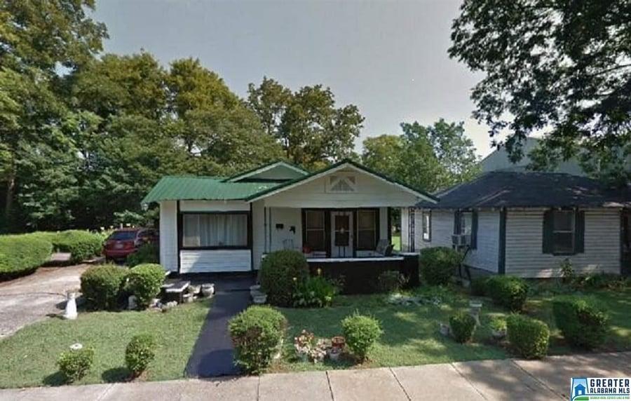 3442 28Th Avenue N Birmingham, AL - Image 0
