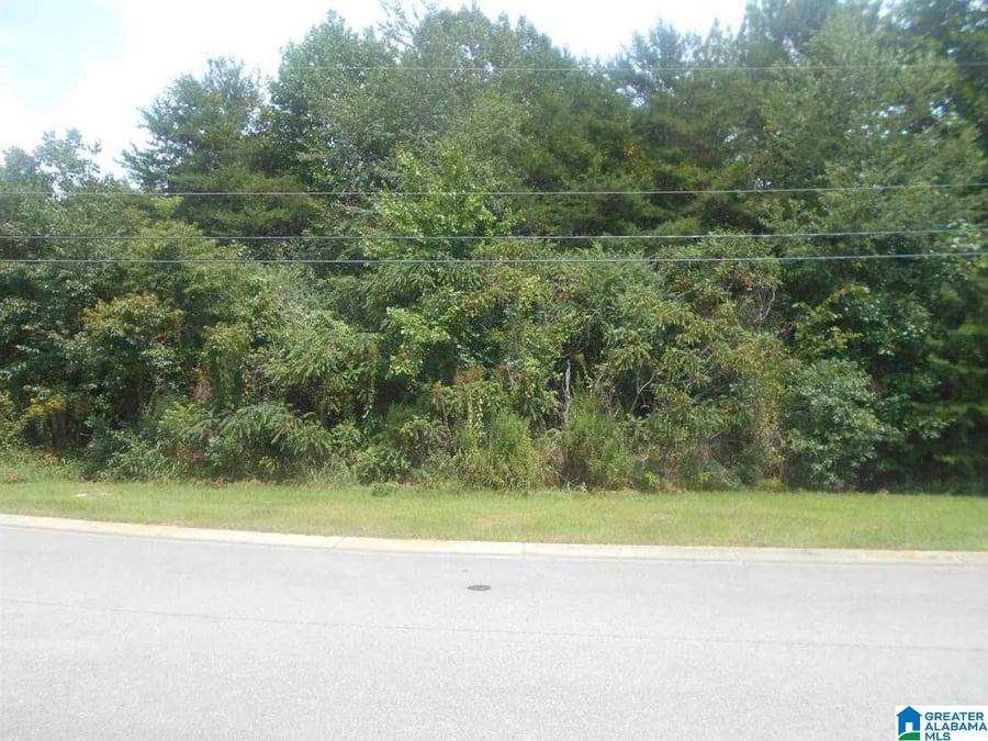 6480 White Oak Lane # Vacant Hueytown, AL - Image 0