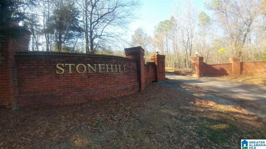 208 Stonehill Lane # 15 Talladega, AL - Image 0