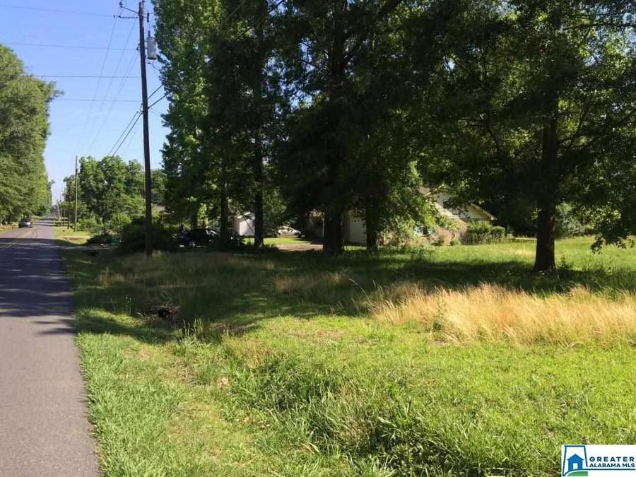 704 Sw Avenue X # NA Childersburg, AL - Image 0