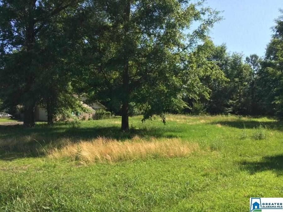 704 Sw Avenue X # NA Childersburg, AL - Image 1