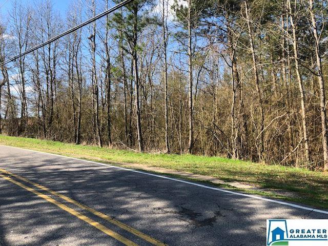 8016 Warrior Kimberly Road # one lot Kimberly, AL - Image 0