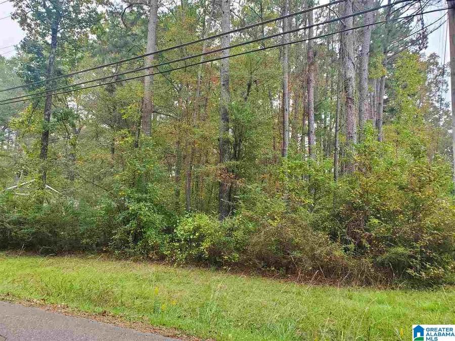 3784 Hilltop Road # 1 Bessemer, AL - Image 0