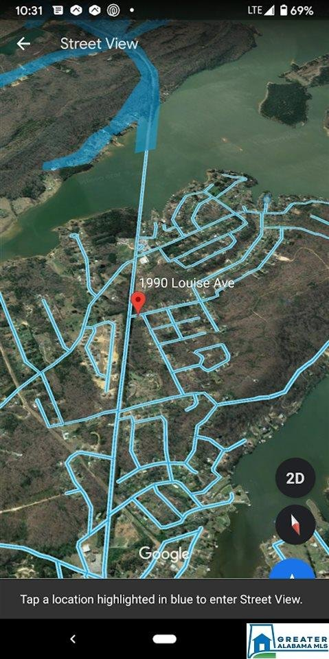 1990 Louise Drive # 9 and 10 Southside, AL - Image 0