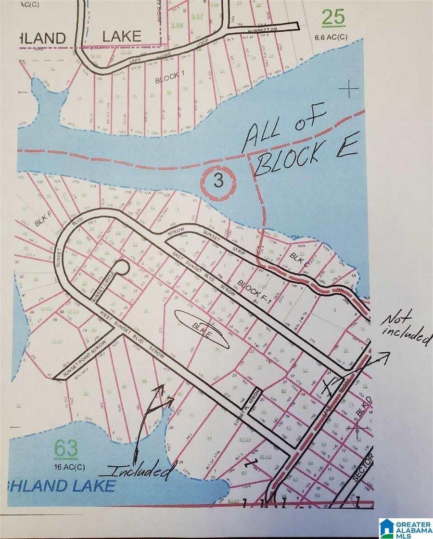 E Sunset Boulevard # 1-31 Oneonta, AL - Image 2