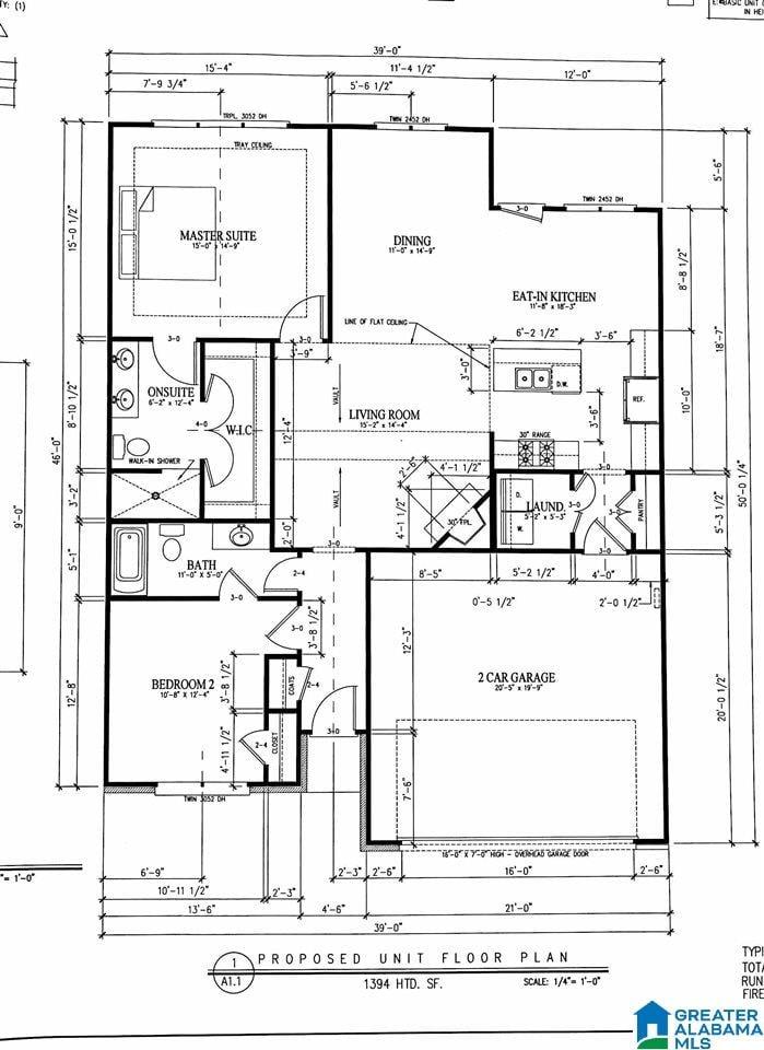 40 Red Camellia Court Pell City, AL - Image 2