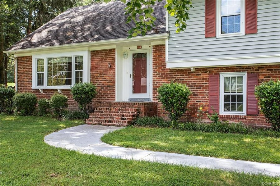 210 Swanage Road Chesterfield, VA - Image 2