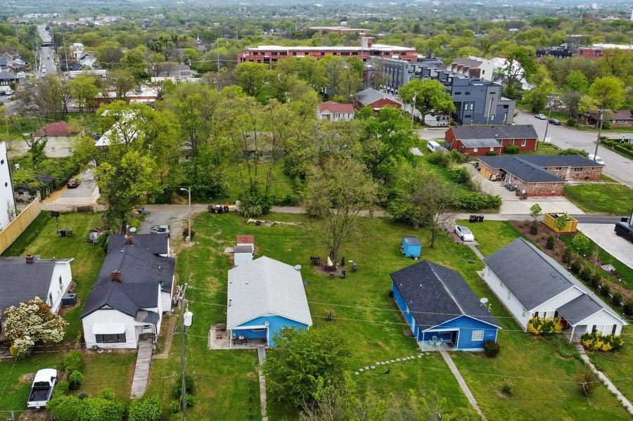 2712 Delaware Ave Nashville, TN - Image 2