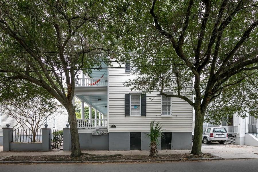 31 Coming Street Charleston, SC - Image 0