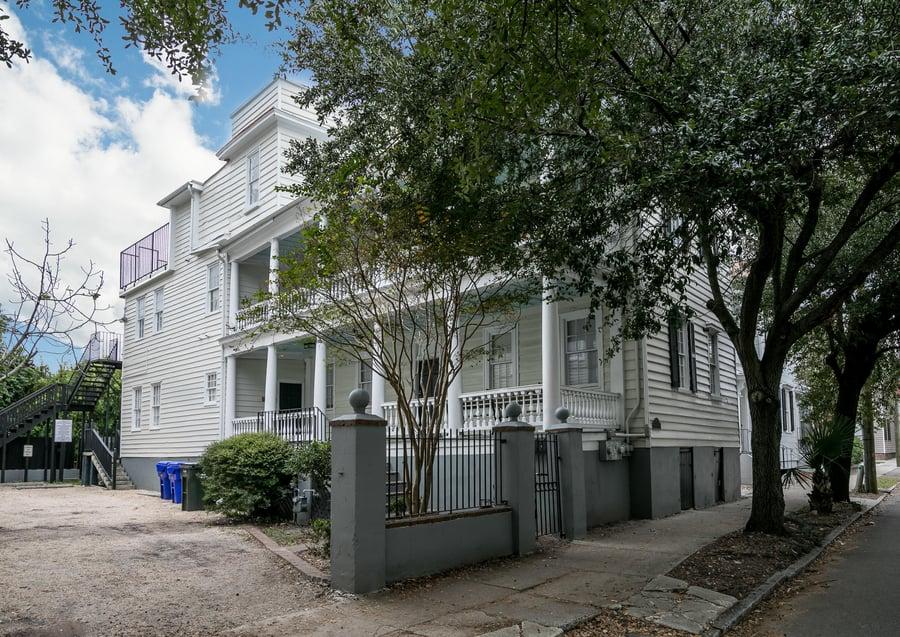 31 Coming Street Charleston, SC - Image 1