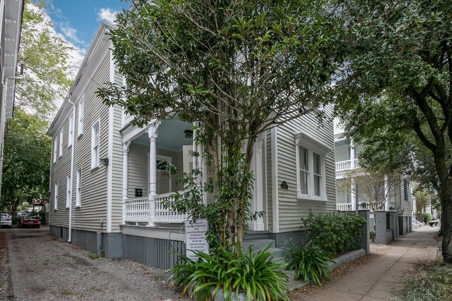 31 Coming Street Charleston, SC - Image 2