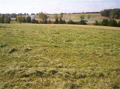 0 Banning Marshfield, MO - Image 2