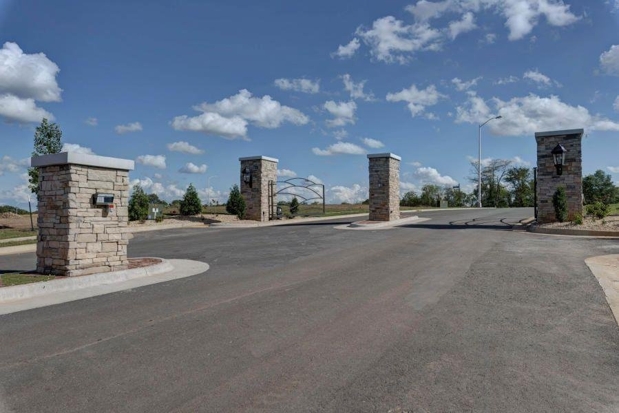 Lot 97 Cypress Point Springfield, MO - Image 0