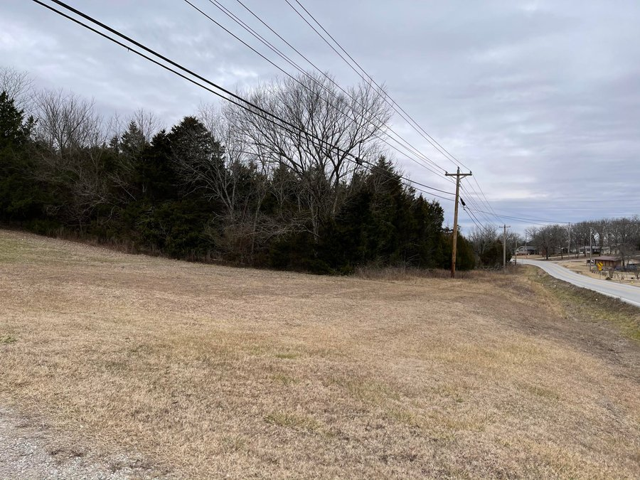 000 East Highway 76 Kirbyville, MO - Image 2