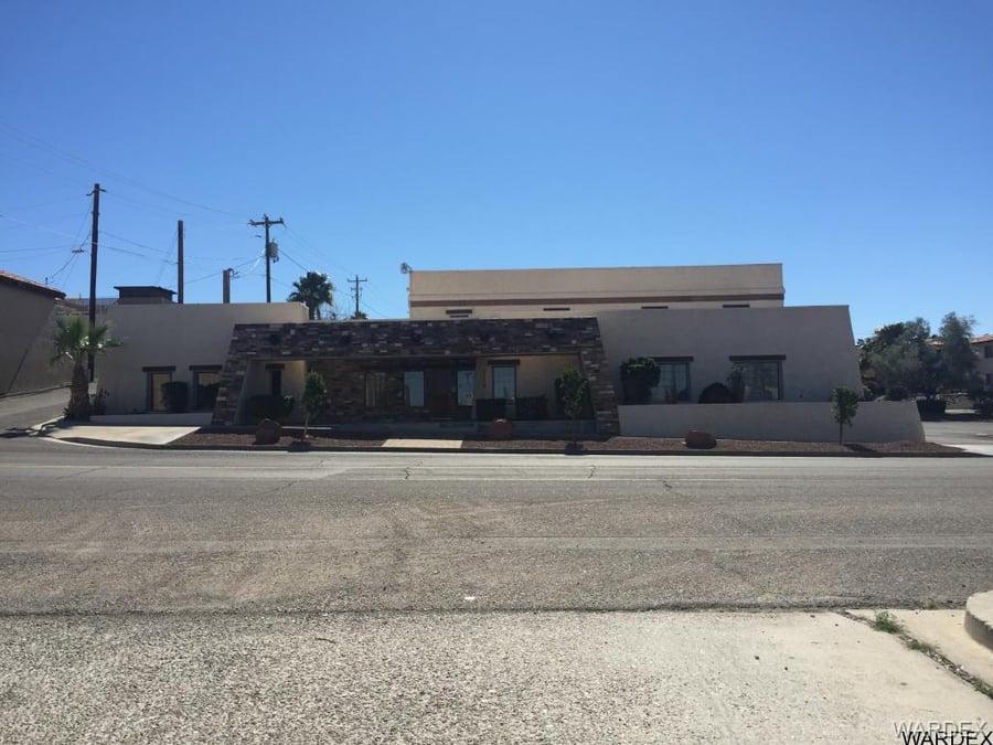 1370 Ramar Road Bullhead, AZ - Image 0