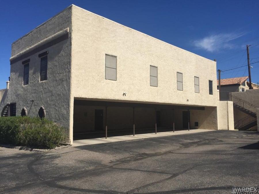 1370 Ramar Road Bullhead, AZ - Image 2