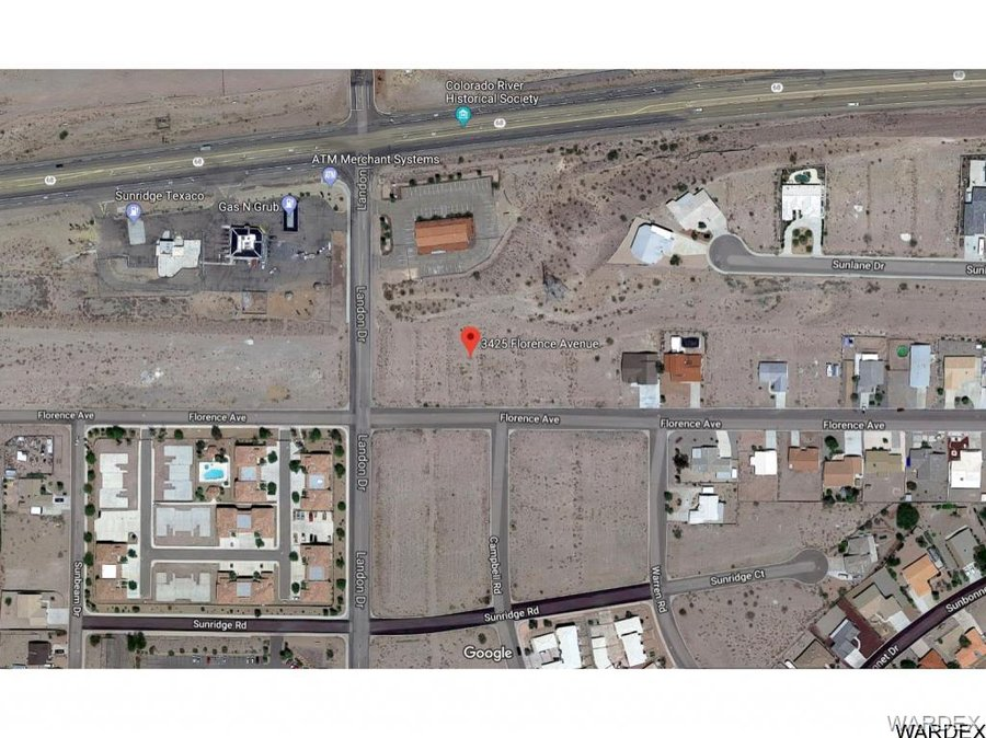 3425 Florence Avenue Bullhead, AZ - Image 1