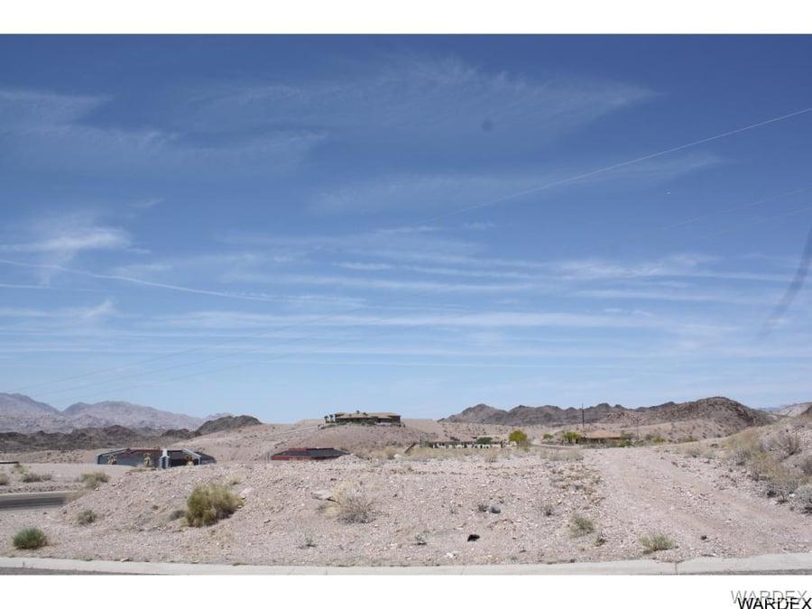 3425 Florence Avenue Bullhead, AZ - Image 2