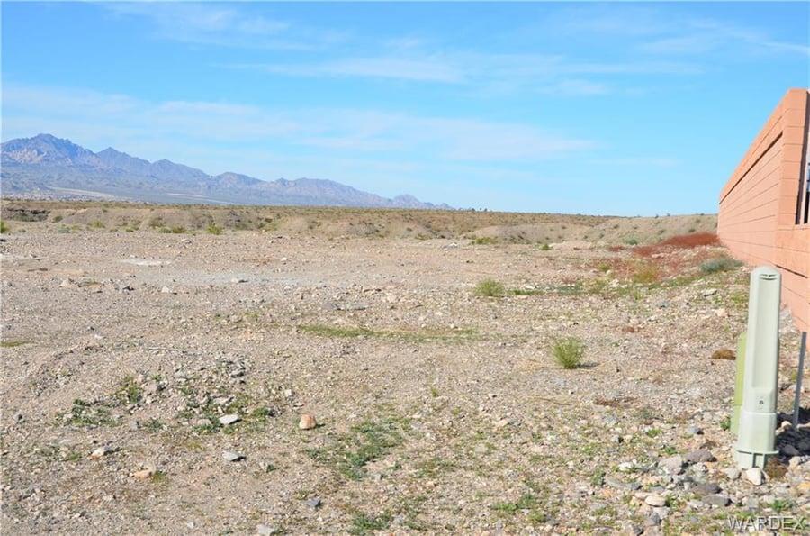 2373 Raven Court Bullhead, AZ - Image 1