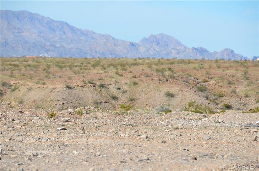 2373 Raven Court Bullhead, AZ - Image 2