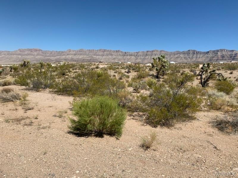 30140 N Haystack Drive Meadview, AZ - Image 0