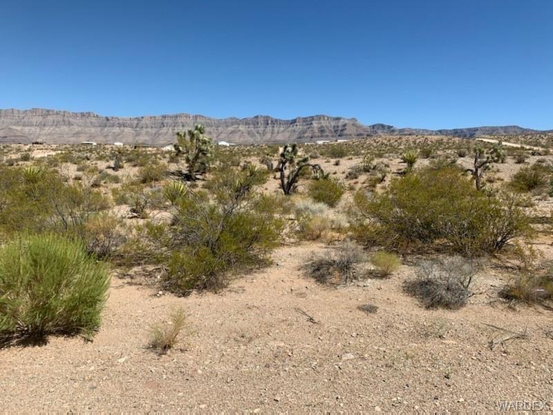 30140 N Haystack Drive Meadview, AZ - Image 1
