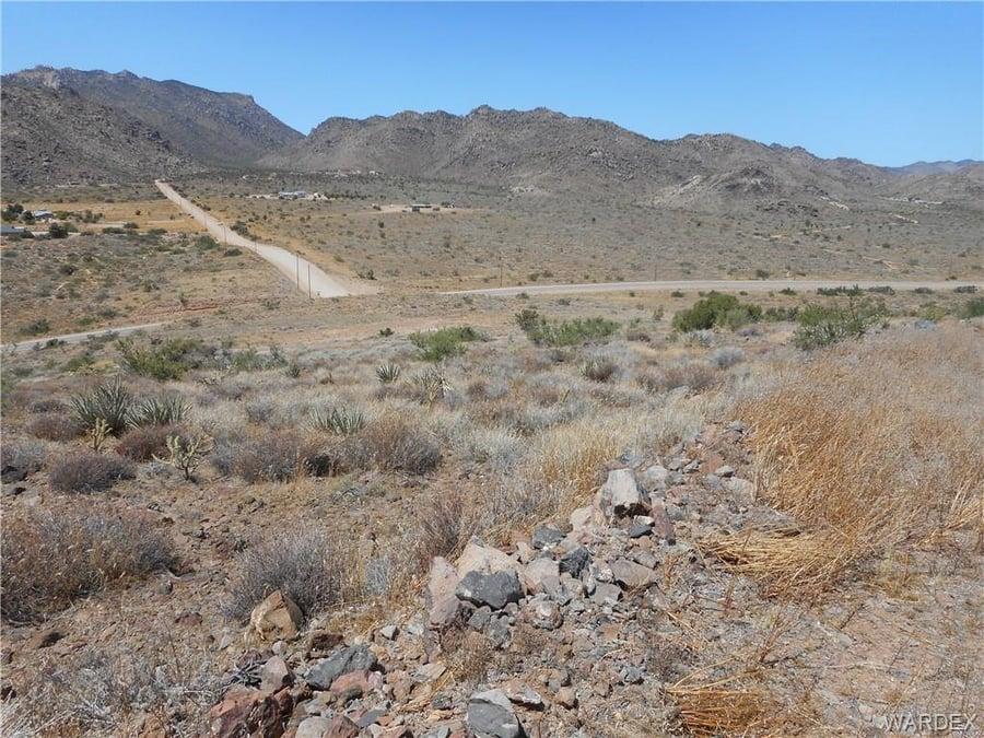 TBD Stockton Hill Road Kingman, AZ - Image 2
