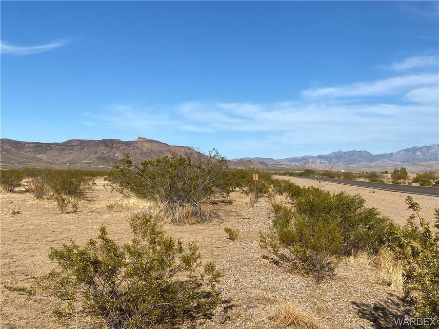 TBD N Shinarump Golden Valley, AZ - Image 2